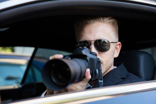 private investigator Brisbane